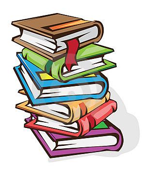 Rooster voor het afhalen van de boeken eijkhagen - Kast voor het opslaan van boeken ...