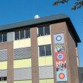 Gemeente Landgraaf onderzoekt mogelijkheden nieuwbouw voor Eijkhagen