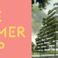 Summer Camp @ Cube design museum