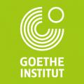 Haal je Goethe-certificaat via Charlemagne College Eijkhagen