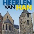 Het Heerlen van oud-docent Han Rutten
