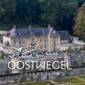 Oproep voor voorlichting Oostwegel Collection (4 vmbo-tl/4/5 havo)