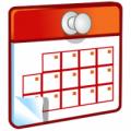 Verkort lesrooster 1 & 2 november & enkel uitval na 12.50 uur als docent bij vergadering moet zijn