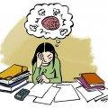 Rooster toetsweek examenklassen (6 t/m 14 oktober)
