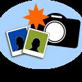 Portretfoto's & groepsfoto's