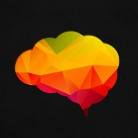 Meedoen met Creative future iets voor jou?