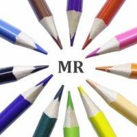 Oproep: de MR van Eijkhagen zoekt een ouder om de raad te versterken