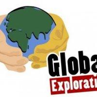 Global Exploration: Beroepscollege en Eijkhagen gaan samen op reis