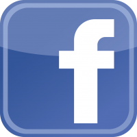 Like ons op Facebook of volg ons via Twitter!
