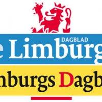 De 10 voor CMC-Eijkhagen nu ook in het Limburgs Dagblad