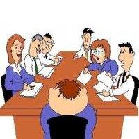 Kandidaat-leden gezocht voor de ondersteuningsplanraad (OPR)