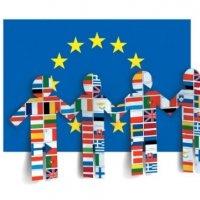 Introductie internationalisering in de brugklassen