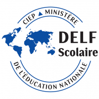 Haal je DELF-certificaat via Charlemagne College Eijkhagen