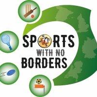 Erasmus+ ''Sports with no borders'', Aguilar de Campoo