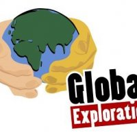 Global Exploration - 29 september 2020