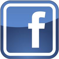 Like ons op Facebook of volg ons via Twitter