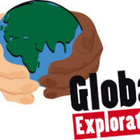 10 september 19.00 uur informatieavond Global Exploration