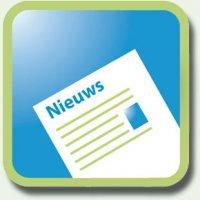 Nieuwsbrief OAR april 2014