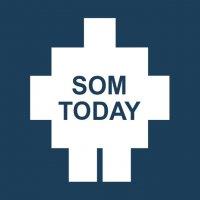 Storing SOMToday app