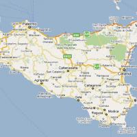 Uitwisseling met Scordia (Sicilië, Italië) voor 3 vwo