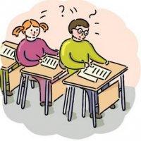 Toetsrooster examenklassen (1 t/m 9 oktober)