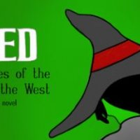 TTO Theaterproductie 'Wicked'
