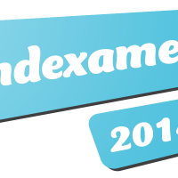 Eindexamens 2014 (rooster, handige tips en websites)