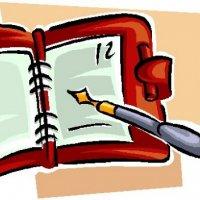 Huiswerk !? Handleiding voor leerjaar 1 en 2