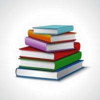 Uitgifteschema boeken schooljaar 2018-2019