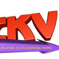 CKV Cultuuruitje - Rundfunk