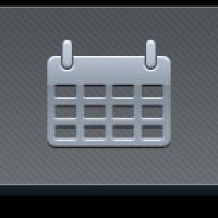 Planning examentraining 22 t/m 25 april 2014