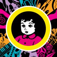 Pinkpop (de lessen beginnen 18 juni om 9.20 uur)