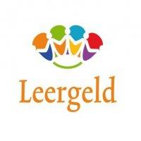 Spreekuur Stichting Leergeld