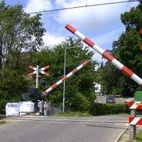 Schwartzemiggerweg afgesloten (22 mei t/m 30 mei)