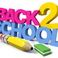 Introductiedag voor alle klassen (leerjaar 1 t/m 6)