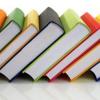 Boekenfonds 2020 - 2021