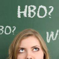 Denk aan het inleveren van de antwoordkaarten voor de HBO/WO-voorlichtingsavonden