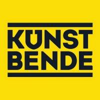 Doe mee aan Kunstbende 2019!